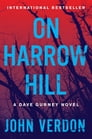 On Harrow Hill Cover Image