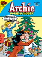Archie Double Digest #246 by Archie Superstars