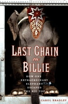 Last Chain On Billie Cover Image
