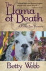 The Llama of Death Cover Image