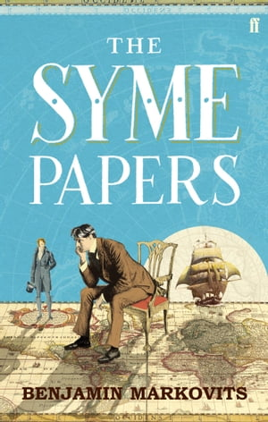 The Syme Papers
