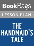 The Handmaid's Tale Lesson Plans by BookRags