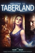 Taberland b7a11cce-eb8c-4f6d-8c58-9b644bc691be