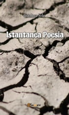 Istantanea Poesia by Gianluca Sole