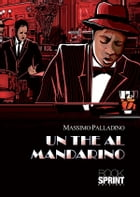 Un the al mandarino by Massimo Palladino