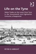 Whilst the early modern period has long been recognized as witnessing a growth in trade and consumerism, the majority of studies to date have tended to focus upon London and southern England. In order to provide a more balanced understanding of the dynamics at work on a national level, this book explores the local economy and waterborne trades of Newcastle and the River Tyne, in North East England. Drawing upon a variety of primary sources - including parish records, probate inventories, Newcast