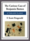 The Curious Case of Benjamin Button 74dd51be-a64f-44db-844a-0a6a4789b072