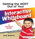 Getting the Most Out of Your Interactive Whiteboard f8cbdc59-ba8f-4f98-8a6f-26c77416ce8a