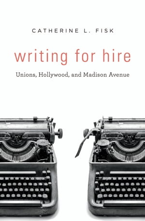 Writing for Hire
