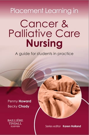 Placement Learning in Surgical Nursing A guide for students in practice