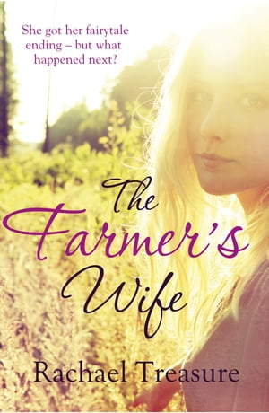 The Farmer?s Wife