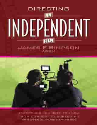 Directing an Independent Film