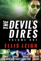 The Devil's Dires: Volume One by Ellis Leigh
