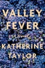 Valley Fever Cover Image