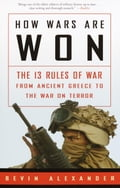 How Wars Are Won 4ab873d7-51f9-40ec-a1d1-9c9a55e8e844
