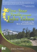 Five-Star Trails around Lake Tahoe b9d762fa-f6d1-4a60-acb7-b05bd3bff678