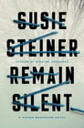 Remain Silent Cover Image