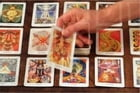 A Beginners Guide to Tarot Reading by Damon Cohen