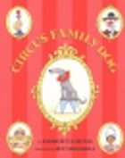 Circus Family Dog by Andrew Clements