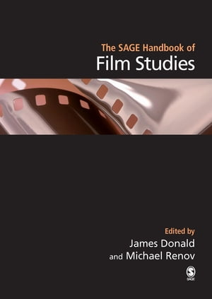 The SAGE Handbook of Film Studies