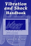 Vibration and Shock Handbook df2c8f1c-f6f4-4f73-964e-2e8f97f40932