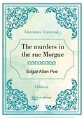 The murders in the rue Morgue 964c2258-4feb-46a4-a500-1f9230b4095e