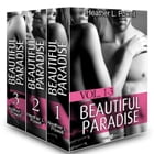 Beautiful Paradise - vol. 1-3 by Heather L. Powell