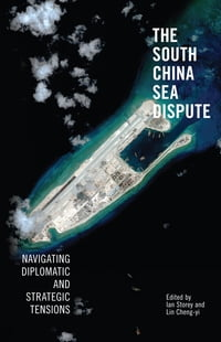 The South China Sea Dispute