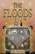 Floods 7: Top Gear c35c8011-2e3f-4cc3-8306-ffea746d65a9