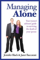 Managing Alone Cover Image