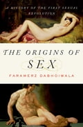 The Origins of Sex d06036a4-59f2-406e-8565-58d7603cff53