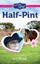 Half Pint by Liz Braid
