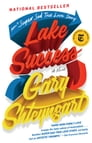 Lake Success Cover Image