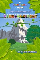 The Adventures of Barnaby Sprout by Ryan Thomas