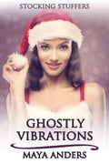 Ghostly Vibrations a698d70d-f586-4c78-8a02-9262af668632
