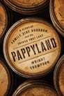 Pappyland Cover Image