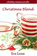 Christmas Blend (A holiday romance novella) 177aae61-a698-4e74-9442-7bfd2de14fb1