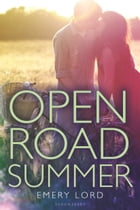 Open Road Summer Cover Image