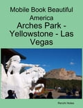 Mobile Book Beautiful America: Arches Park - Yellowstone - Las Vegas eaa91d98-9da4-41ac-916a-a135a63ac65a