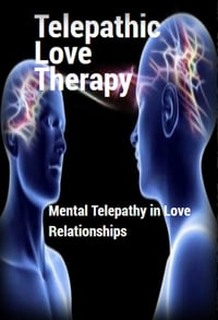 telepathic love therapy