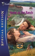 Home on the Ranch by Allison Leigh