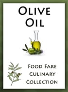 Olive Oil by Shenanchie O'Toole