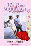 9789785516517 - Faith I. Adede: The Race of Marriage - Book