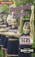 Cheerleading / Porristas