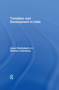 Transition and Development in India