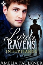 Lord of Ravens by Amelia Faulkner