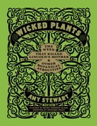 Wicked Plants Cover Image