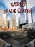 World Trade Center 5dc774e0-c0b4-405c-baeb-7fc1dcb9662d