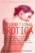 The Mammoth Book of International Erotica