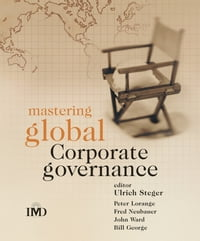 Mastering Global Corporate Governance